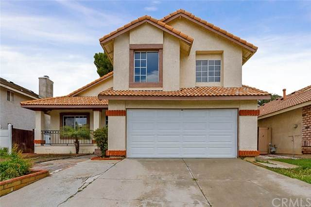 26180 Le Mans Drive, Moreno Valley, CA 92555 (#IV20068354) :: Case Realty Group