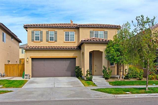 1827 Webber Way, Chula Vista, CA 91913 (#200016598) :: Case Realty Group