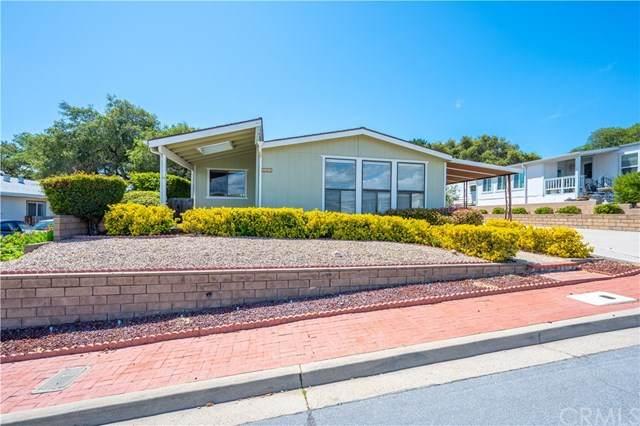 231 Olivos Lane, Nipomo, CA 93444 (#PI20070630) :: RE/MAX Parkside Real Estate