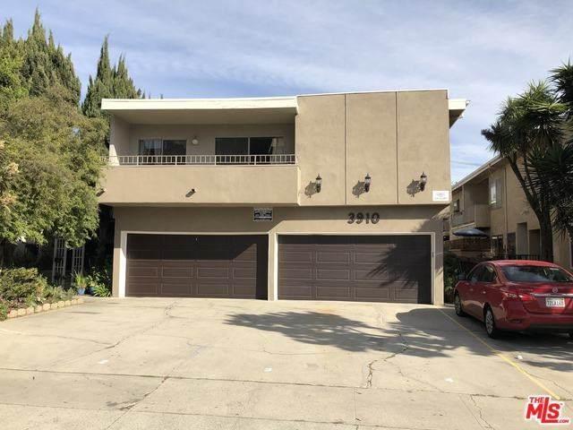 3906 Inglewood - Photo 1