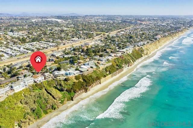 742 Neptune Ave, Encinitas, CA 92024 (#200016631) :: eXp Realty of California Inc.