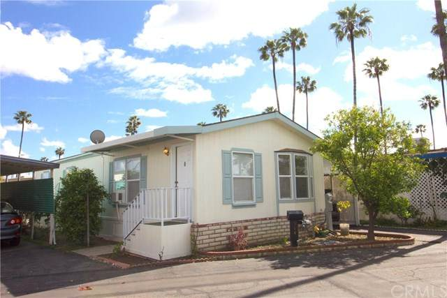 4117 W Mcfadden Avenue #514, Santa Ana, CA 92704 (#OC20070732) :: eXp Realty of California Inc.