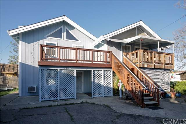 15692 Armstrong Street, Middletown, CA 95461 (#LC20067069) :: Case Realty Group