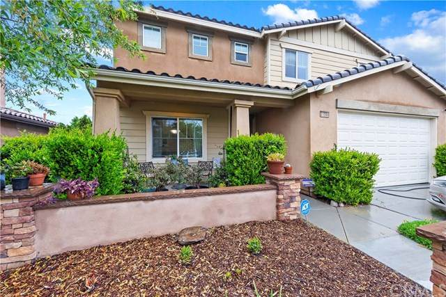 31590 Dylan Road, Winchester, CA 92596 (#SW20013931) :: RE/MAX Masters