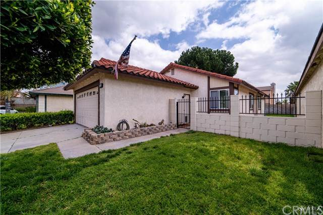 1420 Coral Tree Road, Colton, CA 92324 (#CV20071465) :: Case Realty Group