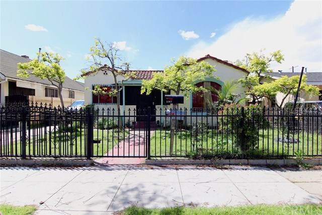 2369 Pasadena Avenue, Long Beach, CA 90806 (#PW20071422) :: eXp Realty of California Inc.