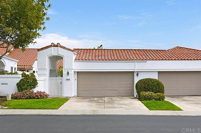 4694 Adra Way, Oceanside, CA 92056 (#200016665) :: Case Realty Group