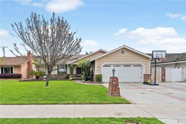 5200 Dresden Circle, Cypress, CA 90630 (#PW20071503) :: eXp Realty of California Inc.