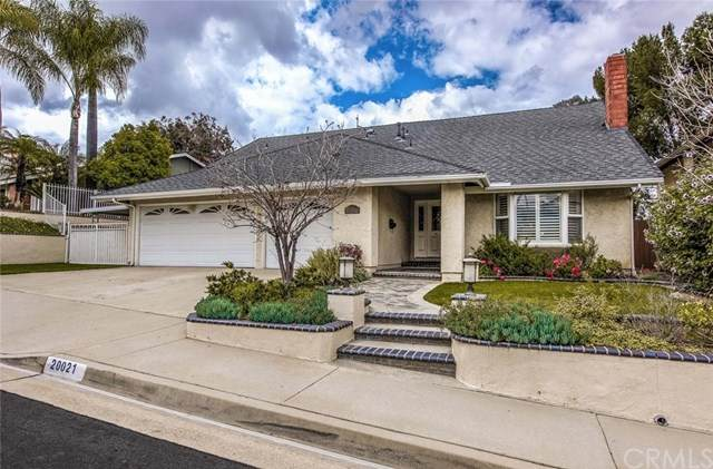 20021 Crestknoll Drive, Yorba Linda, CA 92886 (#PW20049731) :: eXp Realty of California Inc.
