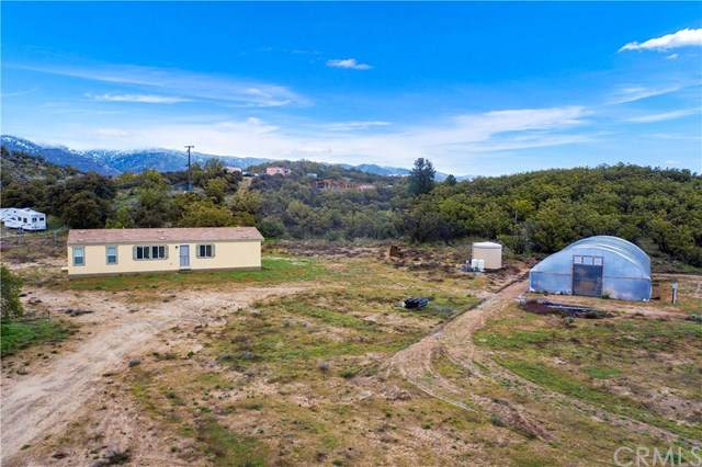 56600 Engstrom Road, Anza, CA 92539 (#SW20071100) :: The Ashley Cooper Team