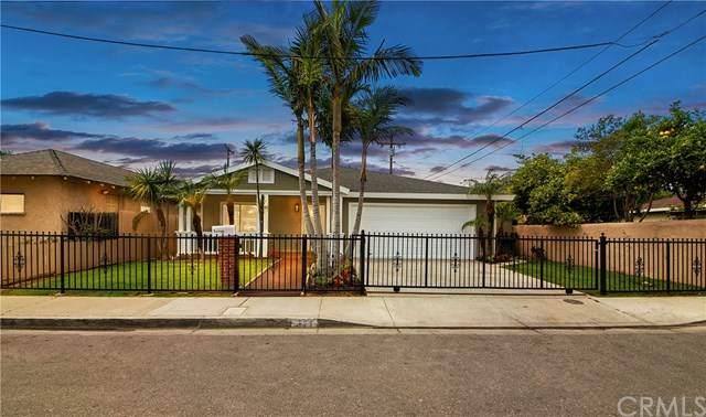 624 N Daisy Avenue, Santa Ana, CA 92703 (#PW20068791) :: eXp Realty of California Inc.