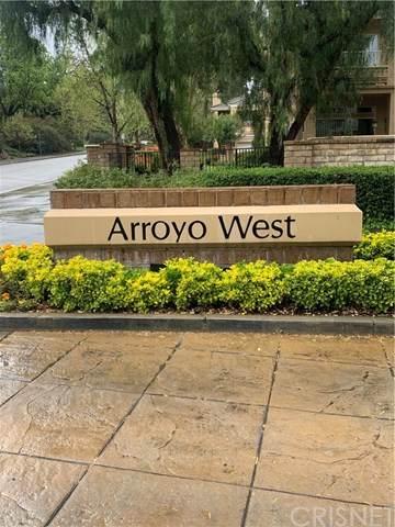 24007 Arroyo Park Dr. Drive - Photo 1