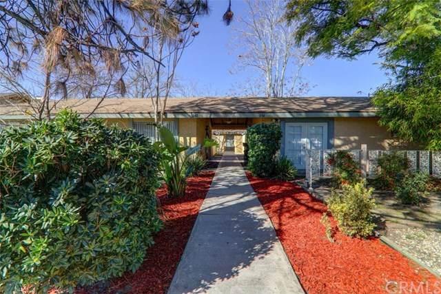 256 S Santa Fe Avenue, San Jacinto, CA 92583 (#CV20071576) :: The Ashley Cooper Team