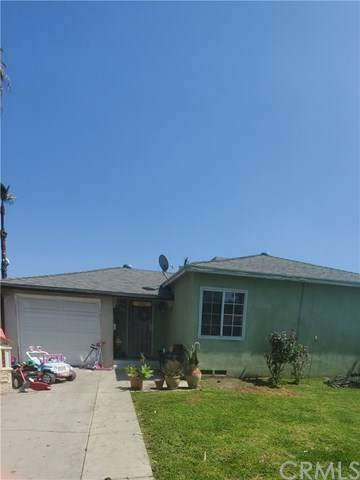 1247 Blackstone Avenue, San Bernardino, CA 92411 (#MB20068035) :: RE/MAX Masters
