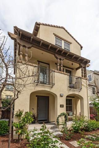 221 Geary Way, Mountain View, CA 94041 (#ML81789054) :: The Ashley Cooper Team