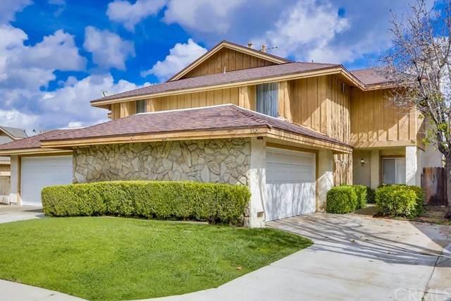 3529 W Park Central Ave, Orange, CA 92868 (#OC20071431) :: The Ashley Cooper Team