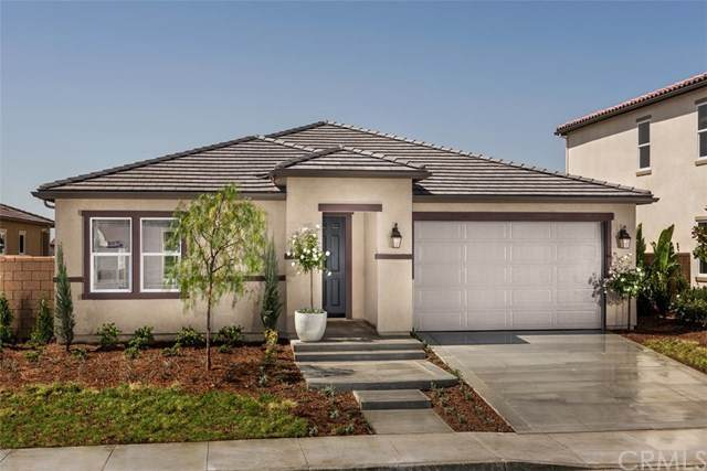 34578 Running Canyon Drive, Menifee, CA 92563 (#IV20071803) :: Team Foote at Compass