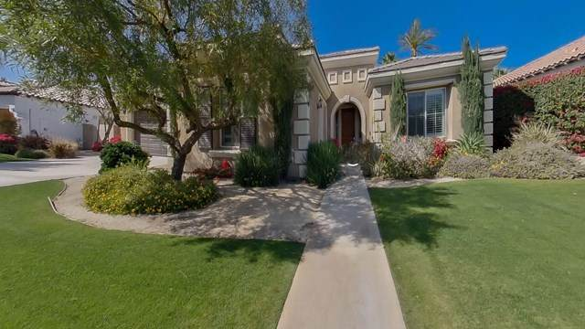 80676 Plum Lane, Indio, CA 92201 (#219041768DA) :: The Costantino Group   Cal American Homes and Realty