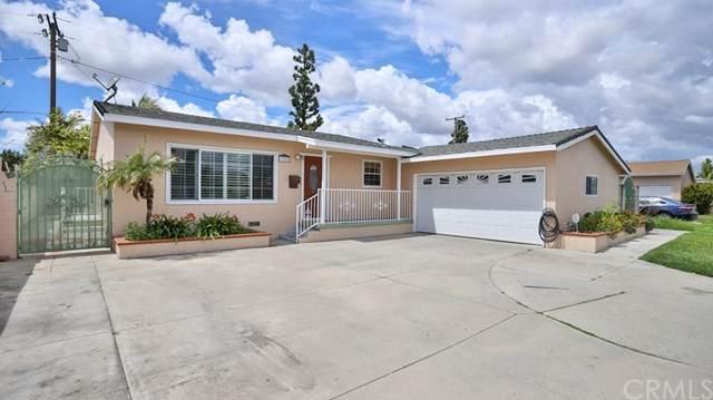 13221 Hazel Street, Garden Grove, CA 92844 (#OC20072004) :: The Laffins Real Estate Team