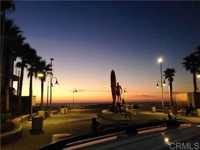 133 Palm Ave. - Photo 1