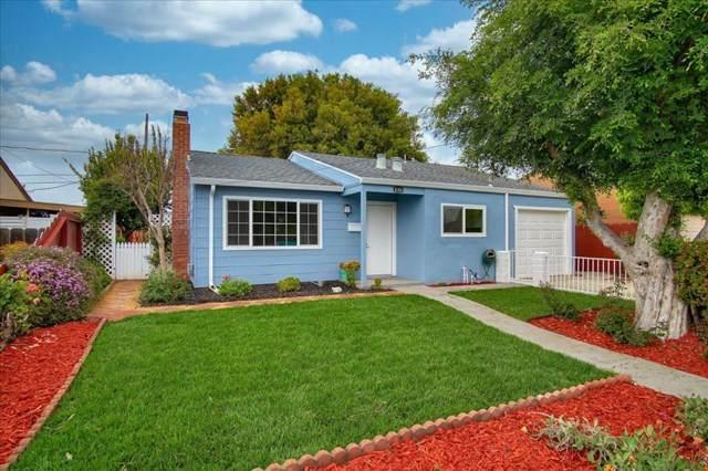230 Santa Ana Road - Photo 1