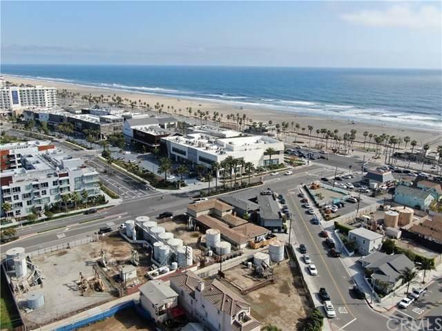 217 1st, Huntington Beach, CA 92648 (#OC20072280) :: Mint Real Estate