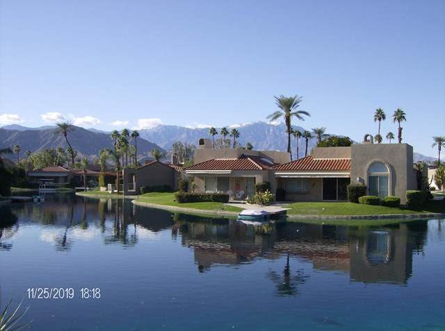 212 Desert Lakes Drive, Rancho Mirage, CA 92270 (#219041774DA) :: The Costantino Group | Cal American Homes and Realty
