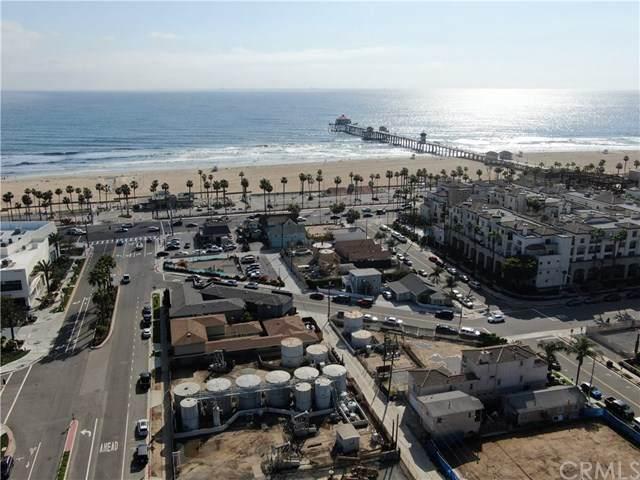 219 1st Street, Huntington Beach, CA 92648 (#OC20072293) :: Mint Real Estate