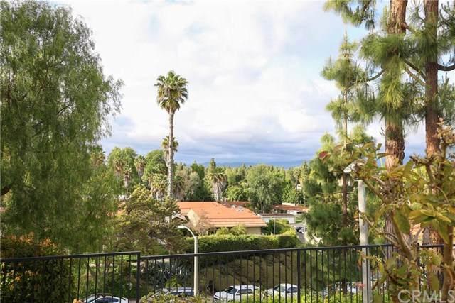 23571 El Cerrito, Aliso Viejo, CA 92656 (#OC20072303) :: Z Team OC Real Estate