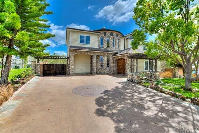 31962 Via Faisan, Coto De Caza, CA 92679 (#OC20054559) :: Doherty Real Estate Group