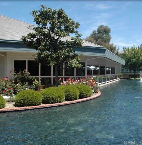 1508 Circa Del Lago B303, San Marcos, CA 92078 (#200016905) :: Z Team OC Real Estate