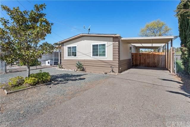 6923 Glenn Street, Nice, CA 95464 (#LC20072572) :: A|G Amaya Group Real Estate