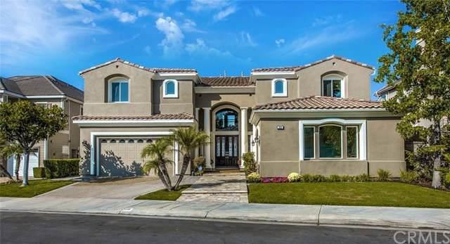 3319 Red Pine Road, Yorba Linda, CA 92886 (#PW20072609) :: Crudo & Associates