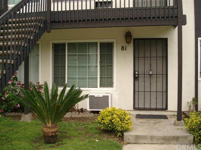 7100 Cerritos Avenue - Photo 1