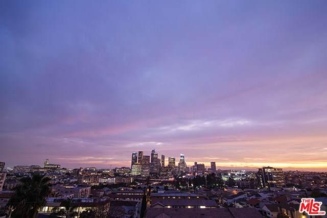 1015 Figueroa Terrace - Photo 1