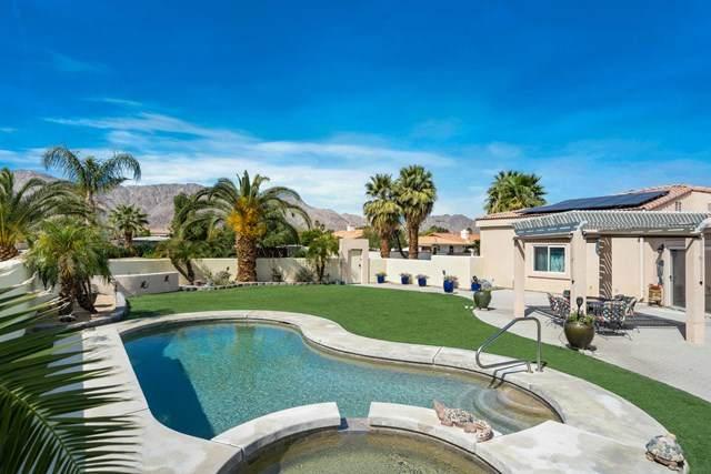 51444 Calle Paloma, La Quinta, CA 92253 (#219041807DA) :: eXp Realty of California Inc.