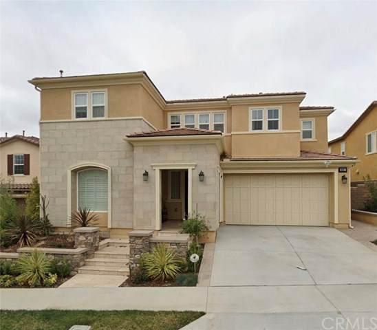 661 San Ardo Drive - Photo 1