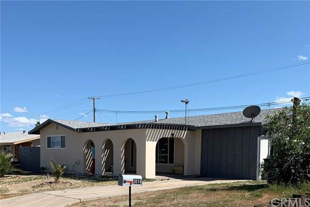 2012 Cortez Street, Needles, CA 92363 (#RS20072255) :: RE/MAX Masters