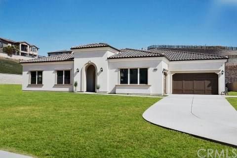 4002 Elsie Drive, Yorba Linda, CA 92886 (#PW20073241) :: Better Living SoCal