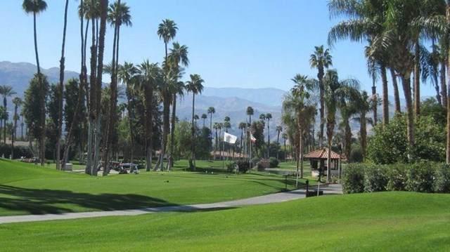 255 Cordoba Way, Palm Desert, CA 92260 (#219041825DA) :: Cal American Realty