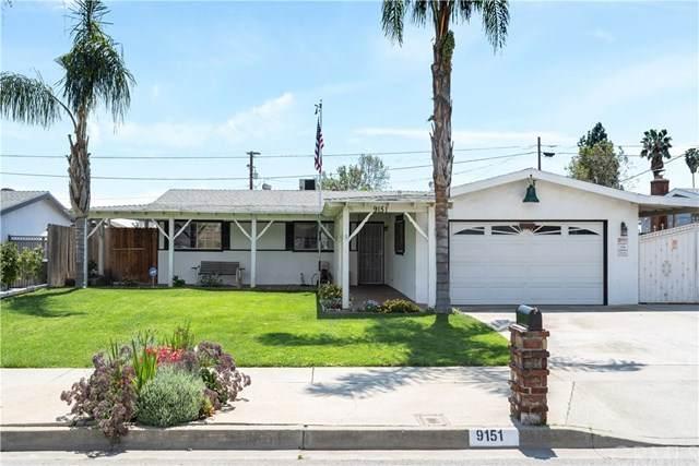 9151 Heather Street, Alta Loma, CA 91701 (#PW20072946) :: RE/MAX Masters
