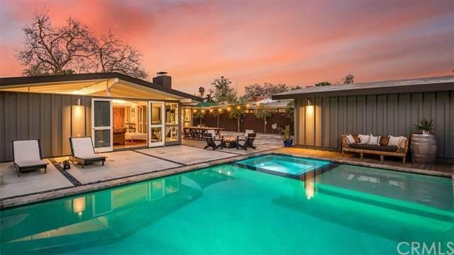3253 Karen Avenue, Long Beach, CA 90808 (#PW20073592) :: Better Living SoCal