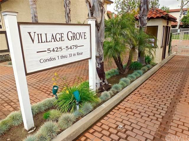 5479 E Centralia Street #17, Long Beach, CA 90808 (#PW20073581) :: A G Amaya Group Real Estate
