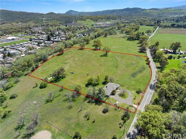 5830 Kelsey Creek Drive, Kelseyville, CA 95451 (#LC20073439) :: The Costantino Group | Cal American Homes and Realty
