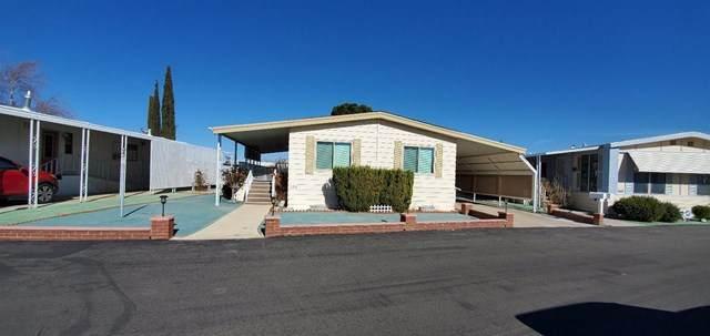 13393 Mariposa Road - Photo 1