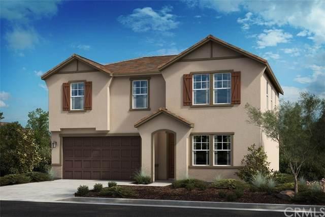 20889 Bison Mesa Road, Riverside, CA 92507 (#IV20074341) :: Z Team OC Real Estate