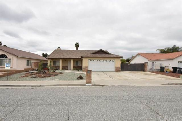 1483 Lucerne Drive - Photo 1