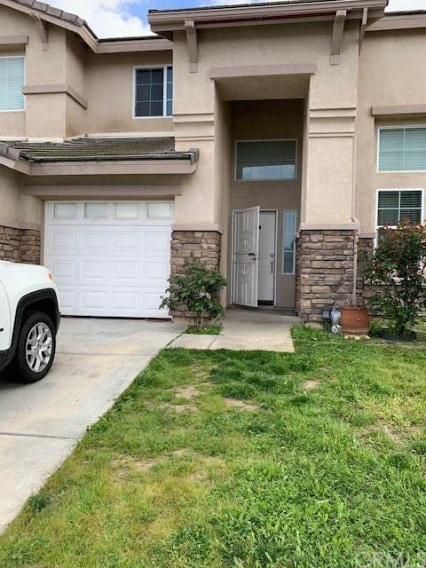 1578 Andalusian Street - Photo 1