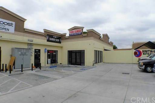 9733 Long Beach Boulevard - Photo 1