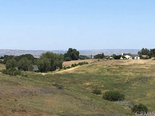 5115 Needs Road Name, Paso Robles, CA  (#NS20074676) :: Sperry Residential Group